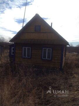 Продажа дома, Маймеры, Угличский район, Улица Центральная - Фото 2