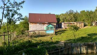 Продажа дома, Майкопский район, Заречная улица - Фото 2