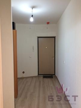 Квартиры, ул. Техническая, д.148 - Фото 3