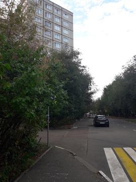Однокомнатная квартира в Жуковском - Фото 2