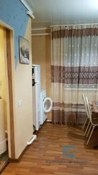Аренда дома, Краснодар, Индустриальный проезд - Фото 3