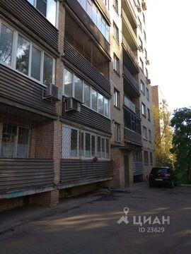 Продажа квартиры, Ул. Верхняя - Фото 1