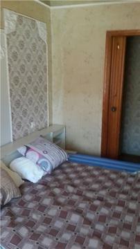 Аренда квартиры, Краснодар, Им Гагарина улица - Фото 3