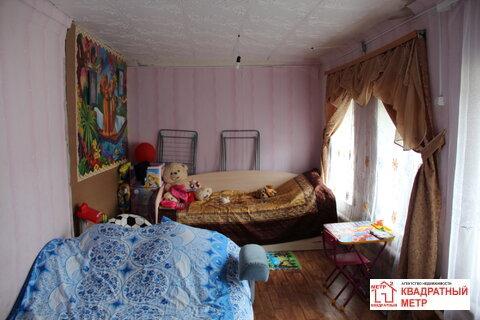 2-комнатная квартира ул. Карла-Маркса д. 44 - Фото 1
