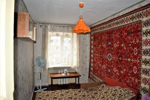 Квартира, проезд. Калужский, д.7 к.1 - Фото 2