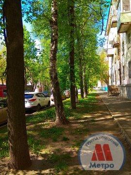 Коммерческая недвижимость, ул. Рыбинская, д.40 - Фото 3