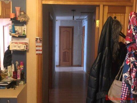 Продажа квартиры, Хабаровск, Облачный пер. - Фото 2
