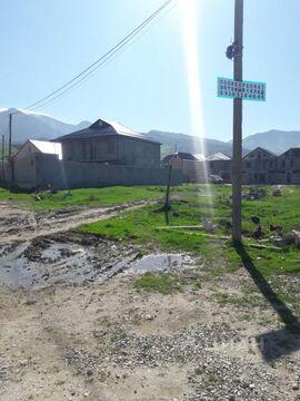 Продажа участка, Махачкала, Проспект Али-Гаджи Акушинского - Фото 2