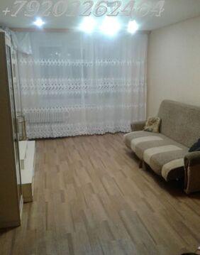 Квартира, ул. 60 Армии, д.6 - Фото 3