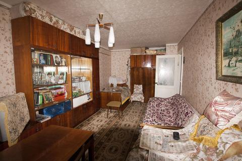 Сдам квартиру в Александрове