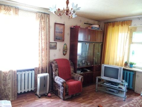 Квартира, ул. Медицинская, д.19 - Фото 3