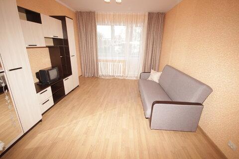 Сдается однокомнатная квартира в районе Мальково - Фото 1