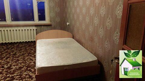 Сдам 2к-квартиру р-н Кубяка - Фото 3