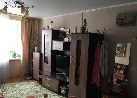 Продажа комнаты, Брянск, Ул. Транспортная - Фото 4