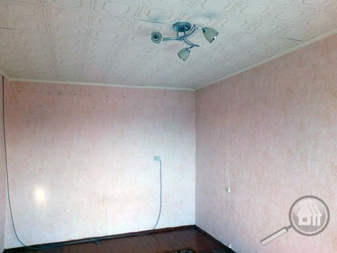 Продается комната с ок, ул. Антонова - Фото 3
