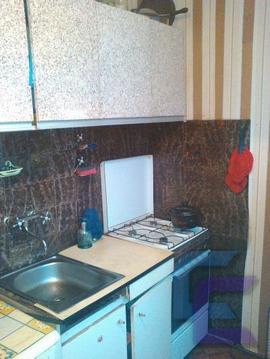Комната 14 метров у метро Международная - комиссия 50% - Фото 4