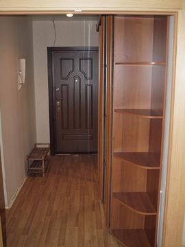 Продается 2-х комнатная квартира г. Химки, Молодежный пр, д.6 - Фото 2