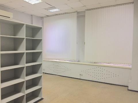 Сдается в аренду офис 38 м2 в районе Останкинской телебашни - Фото 2