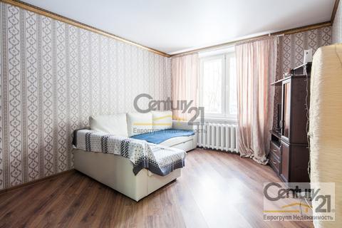Продается 1-комн. квартира, м. Коломенская - Фото 1