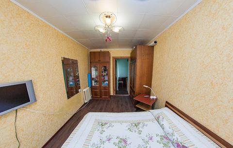 Владимир, Батурина ул, д.37а, комната на продажу - Фото 4