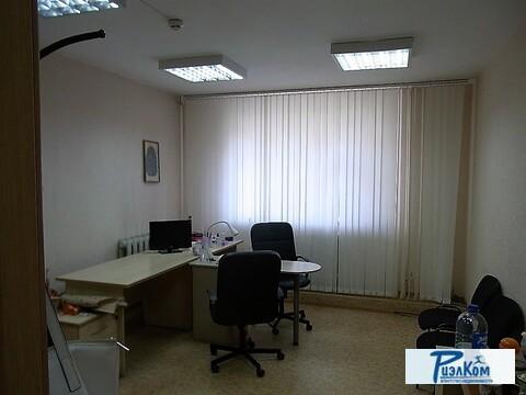 Сдаю в Зареченском районе Тулы помещение свободного назначения - Фото 5