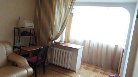Сдается в аренду 4-к квартира (улучшенная) по адресу г. Липецк, ул. . - Фото 2