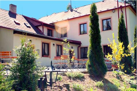 Отличный Дом на границе с Австрией - Фото 1