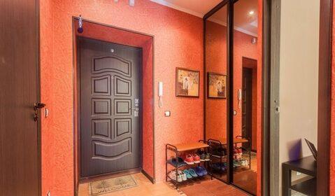 Сдам комнату по ул. Рогожская, 117 - Фото 4