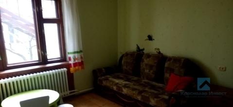 Аренда дома, Краснодар, Краевая улица - Фото 3