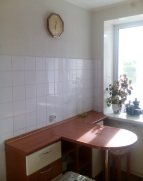 Продаётся 2-комнатная квартира, 58м2, 4/10 эт. в Октябрьском р-не - Фото 4
