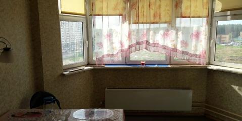 Сдам 2-х к. квартиру, москва лухмановская 24 - Фото 1