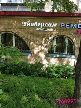 Аренда псн, м. Шаболовская, Ул. Шухова - Фото 3