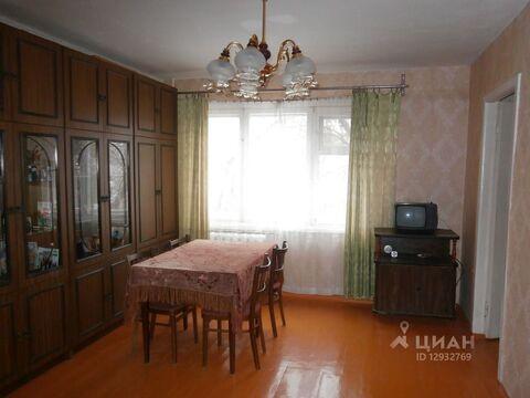 Продажа квартиры, Пенза, Ул. Кронштадтская - Фото 1
