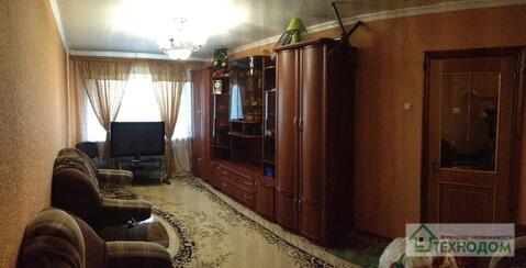 Продам 2-к квартиру, Подольск город, Плещеевская улица 56в - Фото 5