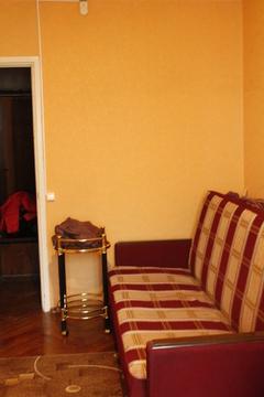 Срочно продается квартира с видом на Москву-реку! - Фото 3