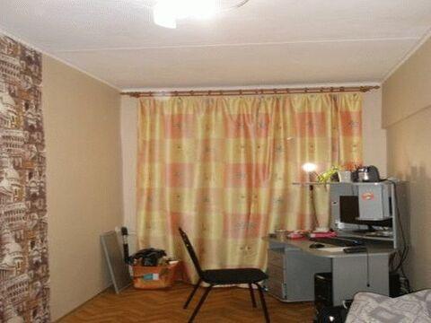Продажа квартиры, м. Первомайская, 9-z Парковая - Фото 2