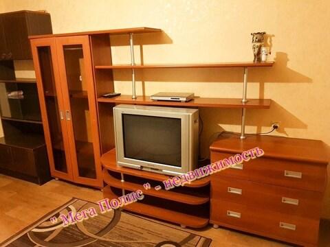 Сдается 2-х комнатная квартира 50 кв.м. ул. Ленина 112 на 2 этаже. - Фото 2
