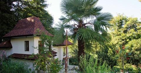 Коттедж на Ахуне - Фото 2