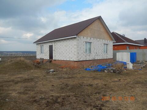 Срочно продам дом - Фото 4