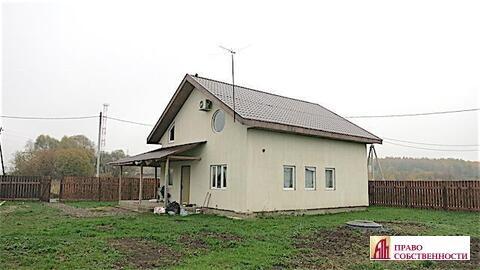 Дом на продажу по адресу Россия, Московская область, Раменский район, Никитское