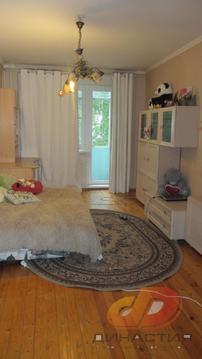Квартира с очень хорошей планировкой в Ставрополе - Фото 3