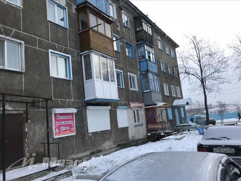 Продам магазин, город Корсаков
