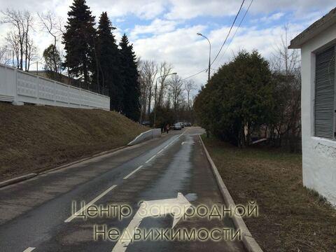 Участок, Щелковское ш, 2 км от МКАД, Москва, пос. Восточный. Участок . - Фото 4