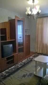 Комната в общежитии Лакина, 139 - Фото 2