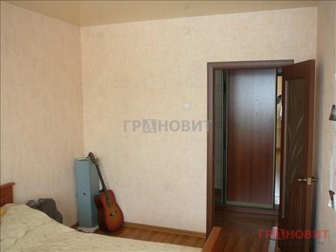 Продажа квартиры, Ордынское, Ордынский район, Ул. Дачная - Фото 5