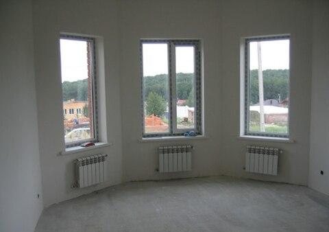Дом в пос. Таврово-3 - Фото 3