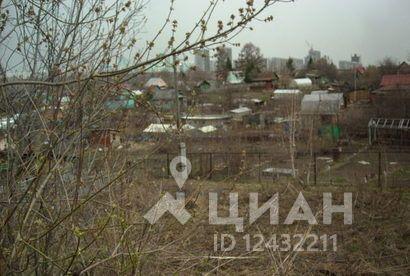 Продажа участка, Новосибирск, м. Золотая Нива, Высоковольтный пер. - Фото 2