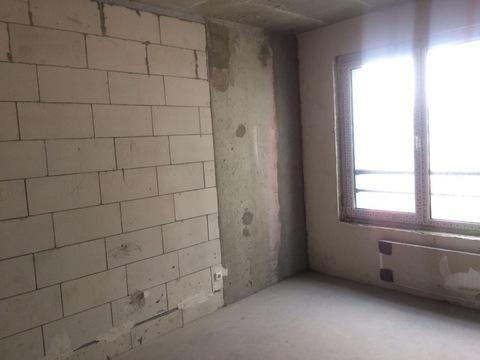 Однокомнатная квартира в Северном Бутово - Фото 4