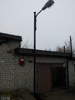 Продажа гаража, Брянск, Ул. Почтовая - Фото 1