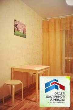 Квартира ул. Челюскинцев 15 - Фото 4
